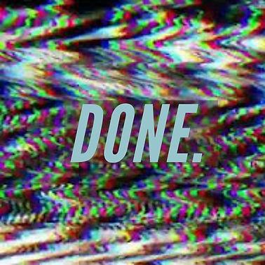 Done album artwork.jpg