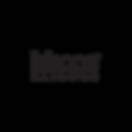bbcos-societe-cosmetique-capillaire-logo