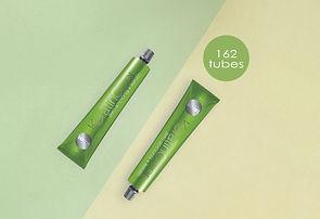 bbcos-keratincolor-offre-162-tubes-color