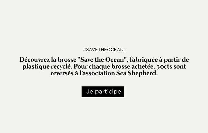 brosse-cheveux-dessata-save-the-ocean-pl
