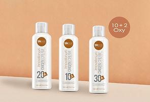 bbcos-innovationevo-offre-10-plus-2-oxycreme-coloration-cheveux-nuances-harrys-professiona
