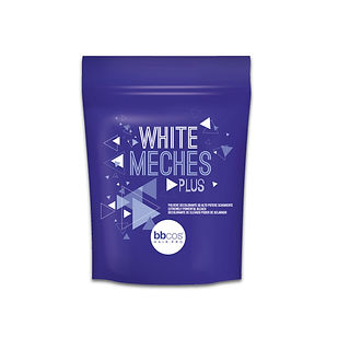 white-meches-plus-packet-bleu.jpg