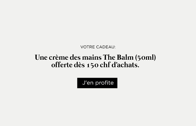 cadeau-togethair-the-balm-creme-main-off