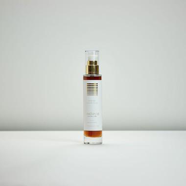 Huile Cheveux - Sublim Fluid