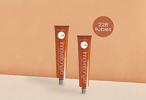 bbcos-innovationevo-offre-228-tubes-colo