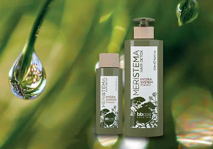 meristema-hydra-system-shampooing-bbcos-