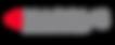 logo-harrys-professional-distributeur-su