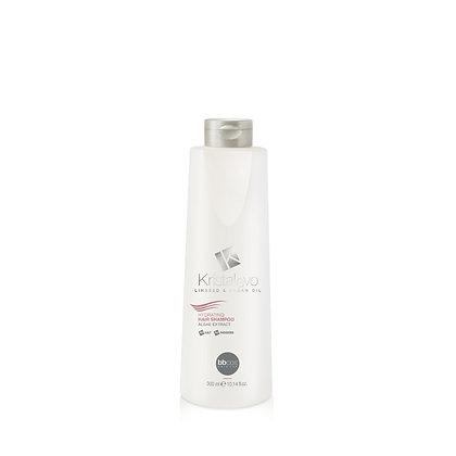 Kristalevo - Shampoing Hydrating