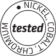 togethair-logo-produits-cheveux-test-nic
