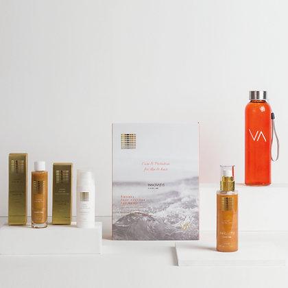Innovatis - Four Season Luxury Summer Kit