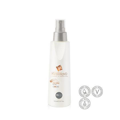 Kristalevo - Anti-Frizzy Hair Spray