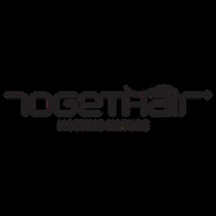 togethair-produits-cheveux-naturels-logo