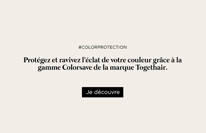 boite-produits-capillaires-togethair-colorsave-protection-couleur-protection-soleil-uv-gam