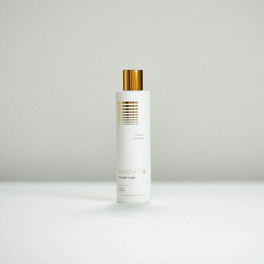 Shampooing - Luxury Shampoo
