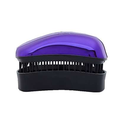 Dessata Mini Bright - Violet