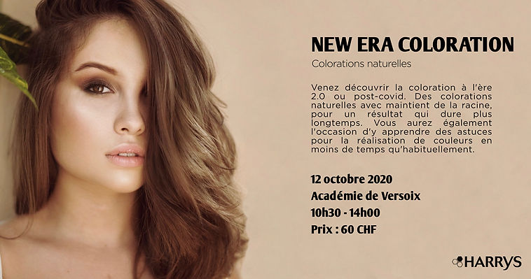 cours-formation-coloration-new-era-appre
