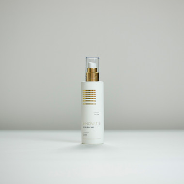 Crème Cheveux - Luxury Cream