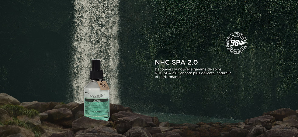 NHC-SPA-2.0 HEADER.jpg