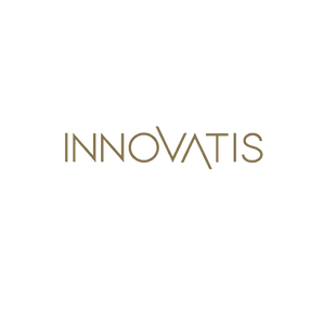 innovatis-luxury-care-produits-capillair