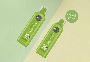 bbcos-keratincolor-offre-10-plus-2-oxycreme-coloration-sans-ammoniaque-cheveux-nuances-har