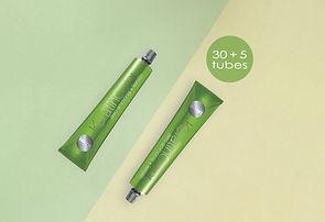 bbcos-keratincolor-offre-30-plus-5-tubes-coloration-sans-ammoniaque-cheveux-nuances-harrys