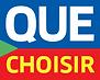 1274px-Logo_UFC_Quechoisir.svg.png