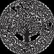 togethair-logo-produits-cheveux-origine-