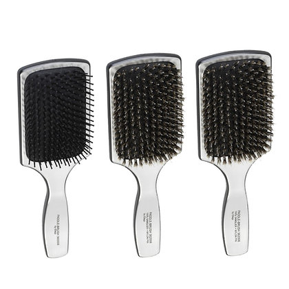 Ellepi - Paddle Brush