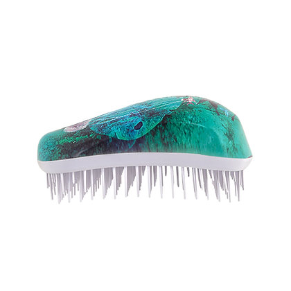 Brosse Dessata Maxi - Save the Ocean