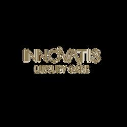innovatis-luxury-care-produits-capillair