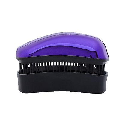 Brosse Dessata Mini Bright - Violet