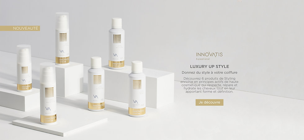 innovatis-luxury-hair-care-styling-produ