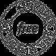 togethair-logo-produits-cheveux-sans-par