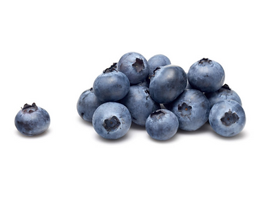 kisspng-raspberry-blueberry-vaccinium-co