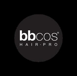 bbcos-produits-coloration-capillaire-log