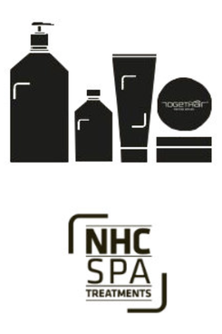 togethair-gamme-nhc-spa-shampooing-condi