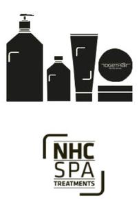 togethair-gamme-nhc-spa-shampooing-condi