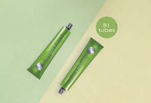 bbcos-keratincolor-offre-81-tubes-colora