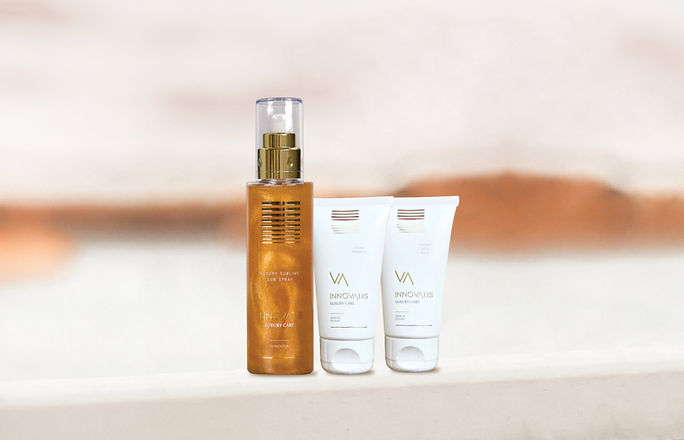 protection-solaire-soins-cheveux-solei-u