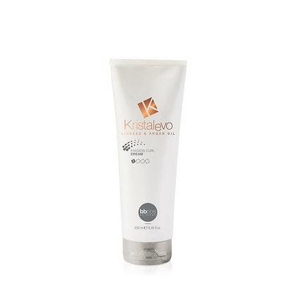 Kristalevo - Passion Curl Cream