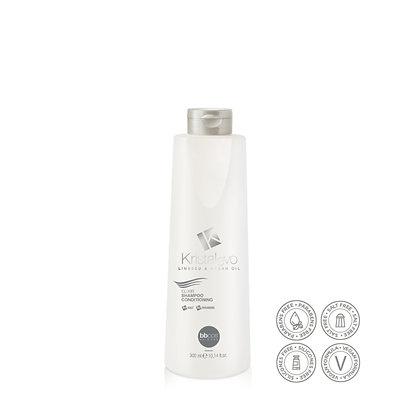 Kristalevo - Shampoing Elixir
