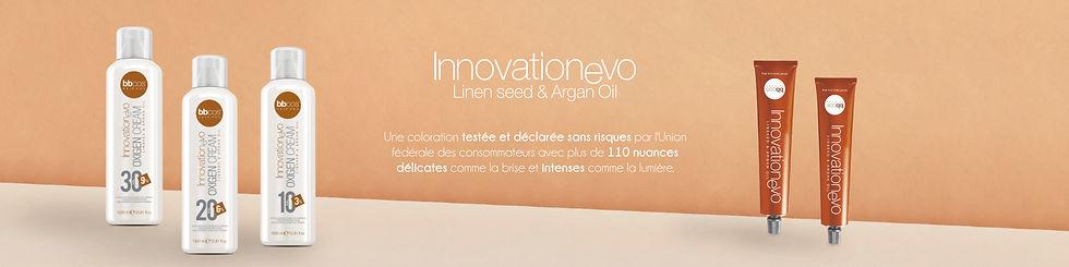 coloration-cheveux-saine-bbcos-innovatio