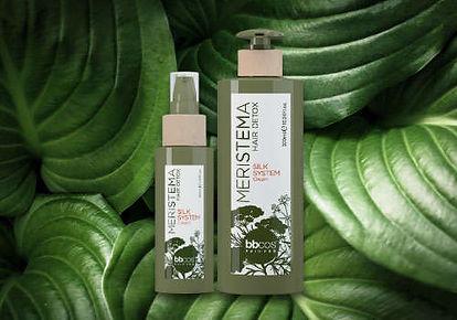 meristema-silk-system-cream-bbcos-harrys