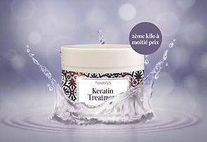 promo-keratin-treatment-soin-cheveux-offre-coiffeurs-suisse-harrys-professional-distribute