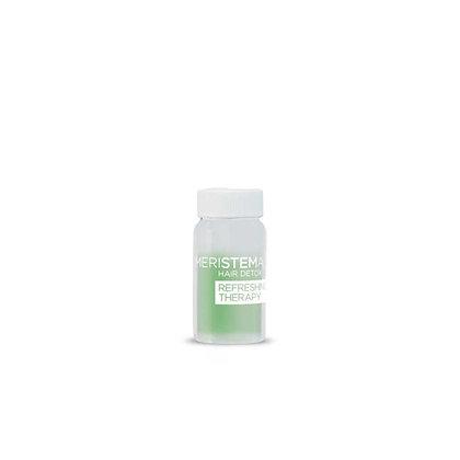 Meristema - Refreshing Therapy