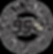 togethair-logo-produit-cheveux-95-pource