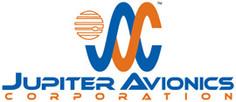 Jupiter Avionics Corporation