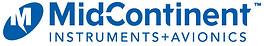 MidContinent Instruments & Avionics