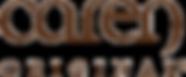 Caren logo.png