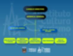 ICTM-EO-01.jpg